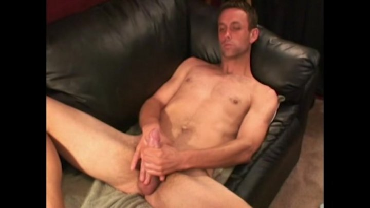Streaming porn video still #4 from Real Men 51