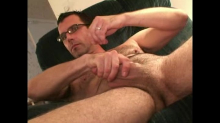 Streaming porn video still #6 from Real Men 51