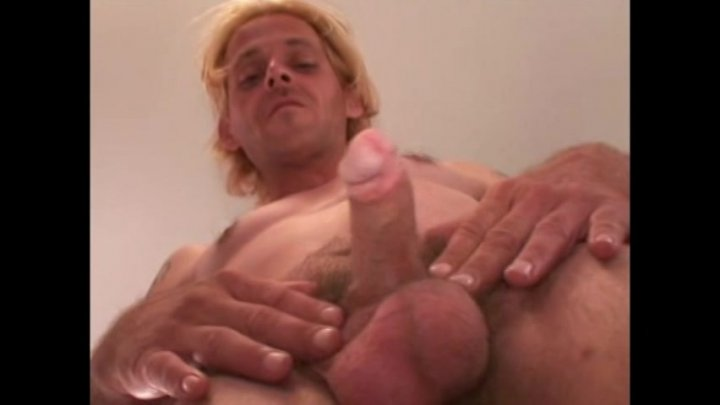 Streaming porn video still #8 from Real Men 51