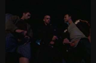 Streaming porn video still #13 from Chainsaw