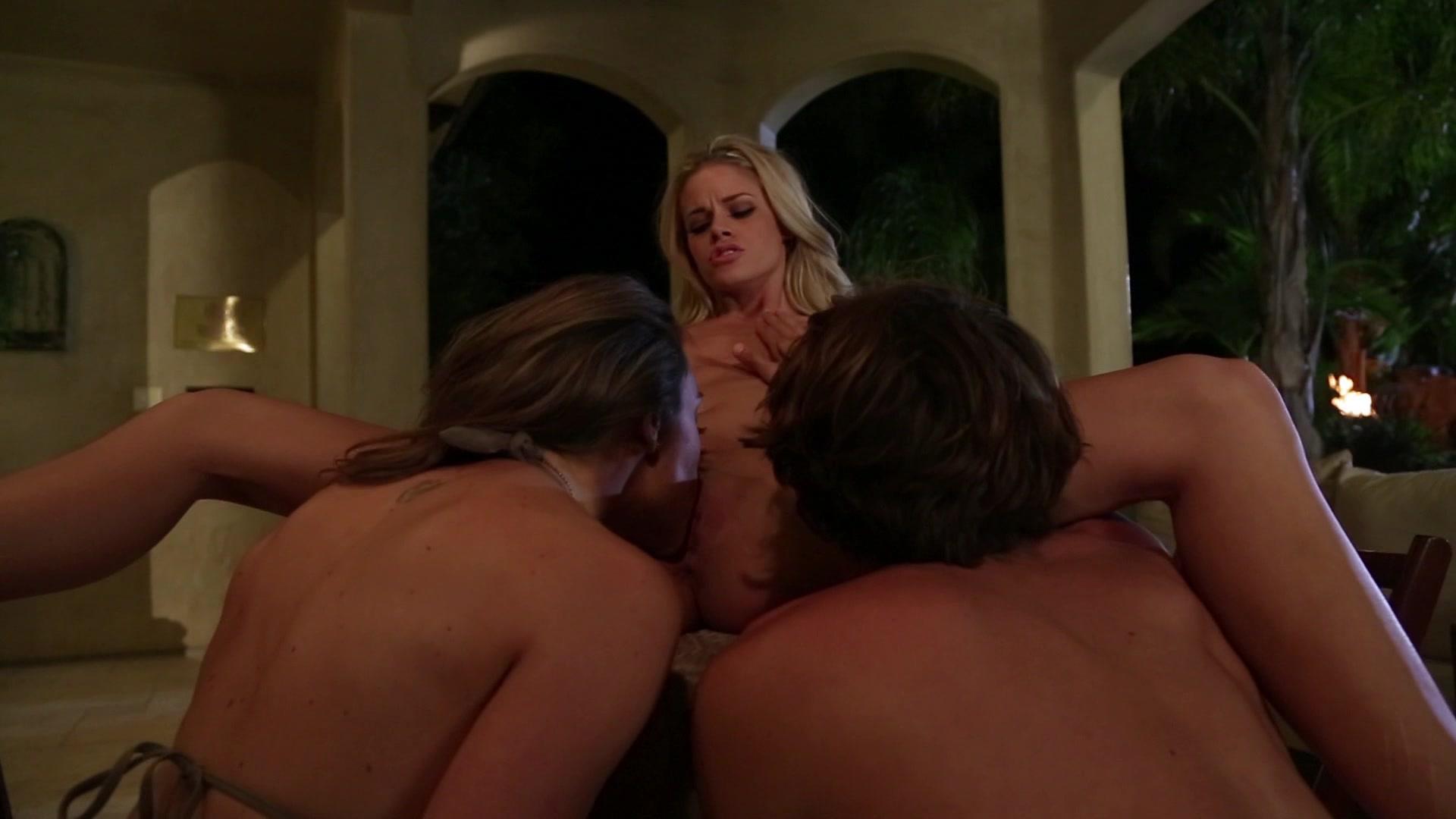 high quality anal porn