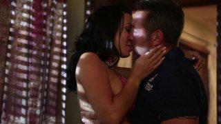 Streaming porn video still #3 from Cabana Cougar Club