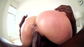 Streaming porn video still #5 from Best Of Buttfucks 2