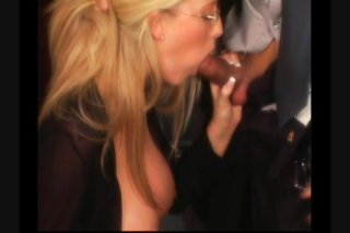Streaming porn video still #1 from Perfect Secretary, The