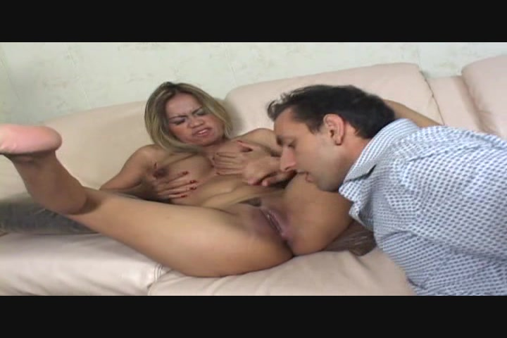 Bi hengste outdoor sex woman