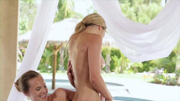 Celeb Girls Gone Wild Nude Website Gif