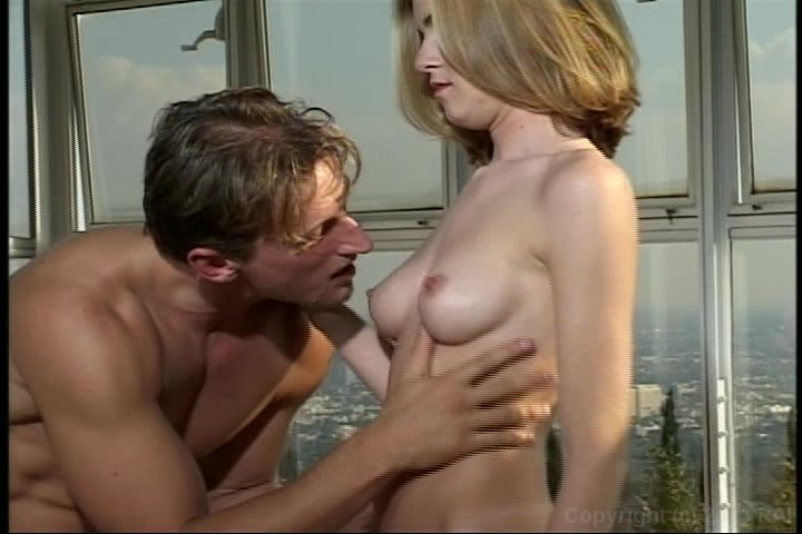 Amazing pornstar quincy mae in horny blonde adult picture
