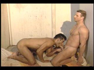 Scene Screenshot 39083_01580