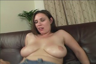 Streaming porn video still #1 from 100% Natural Wonders 7
