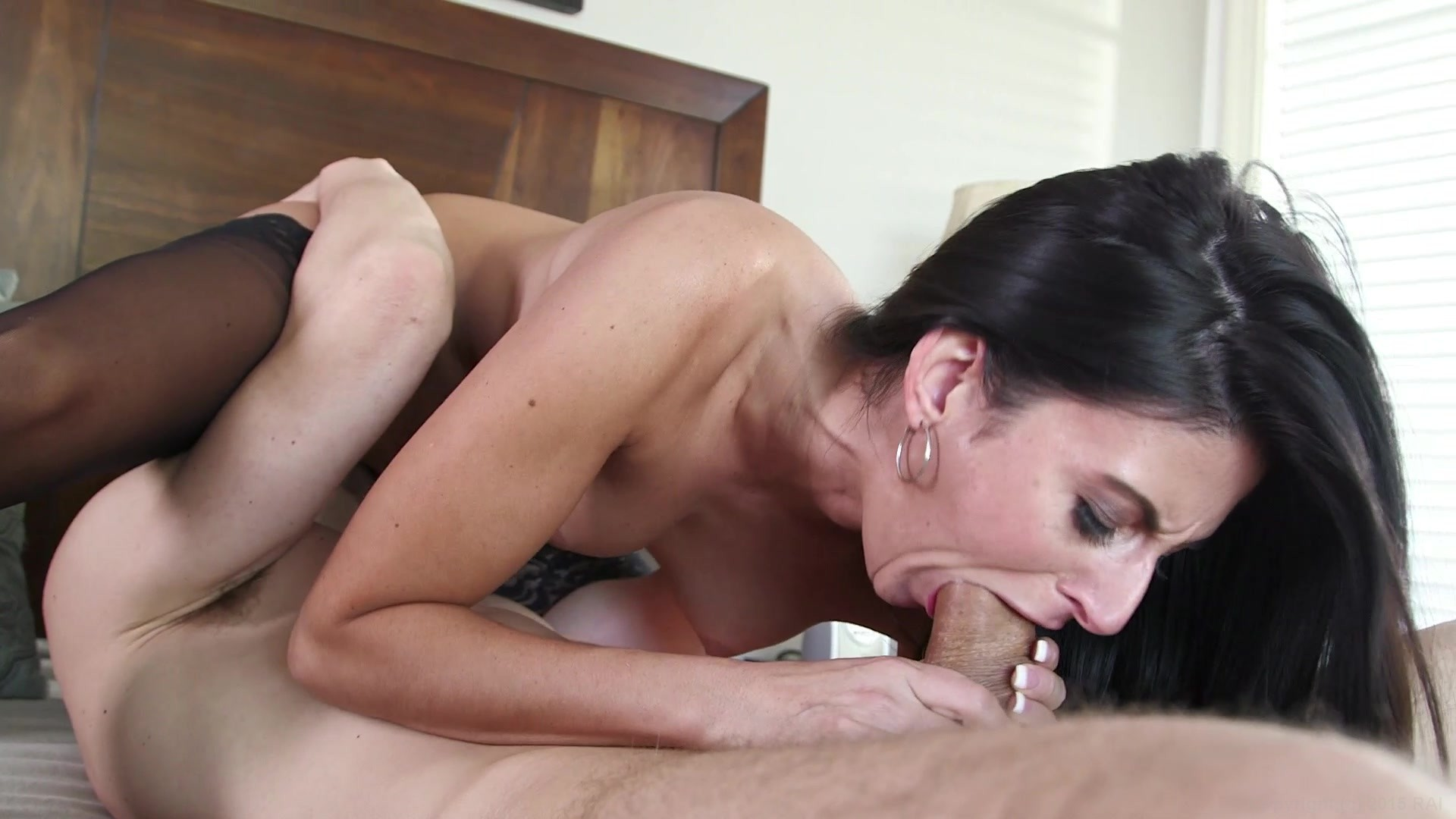 2010 my hotwife gets fucked by her tango039s teacher 9