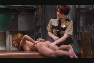 Streaming porn video still #5 from Best Of Kinky Sex 3