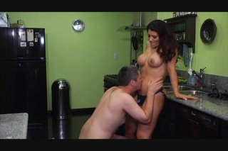 Streaming porn video still #3 from Best Of Kinky Sex 3