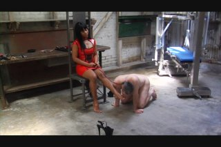 Streaming porn video still #7 from Best Of Kinky Sex 3