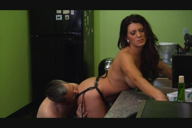 Streaming porn video still #1 from Best Of Kinky Sex 3