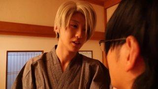 Scene Screenshot 3129101_00580