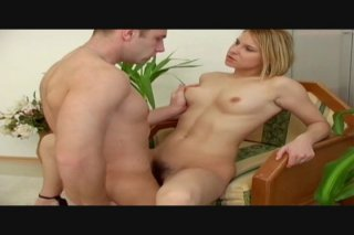 Streaming porn video still #13 from