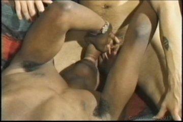 Scene Screenshot 1239104_00830