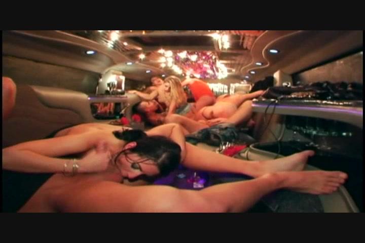 pics porn oral sex