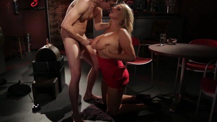 Streaming porn video still #1 from I Prefer Milfs