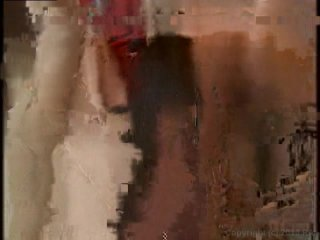 Streaming porn video still #13 from Baby Got Boobs Vol. 3
