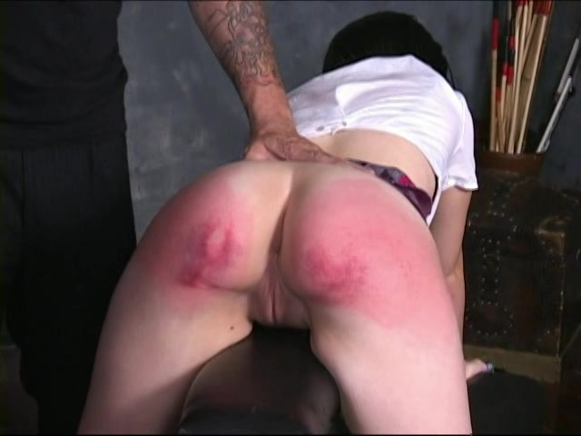Streaming porn video still #1 from Liam's House of Discipline