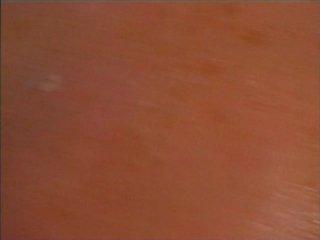 Scene Screenshot 2689129_03710