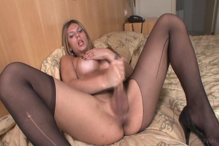 Nude photos Transsexuel woman porn