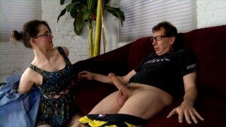 Streaming porn video still #2 from I Survived A Rodney Blast 7