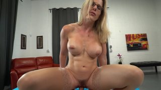 Streaming porn video still #7 from Step Mother Son Perversions