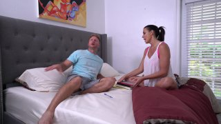 Streaming porn video still #1 from Step Mother Son Perversions