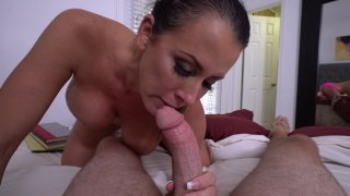 Streaming porn video still #4 from Step Mother Son Perversions