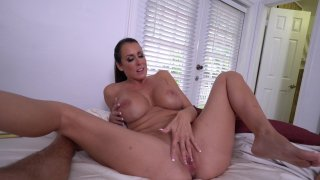 Streaming porn video still #5 from Step Mother Son Perversions