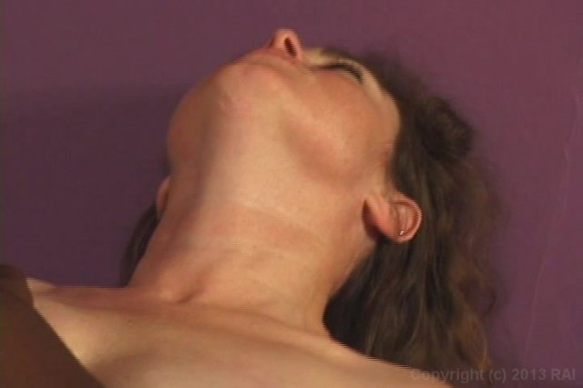 Streaming porn video still #1 from Granny's Hairy Pussy