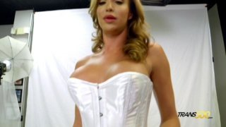 Streaming porn video still #1 from Kaitlyn Gender: Based On A Not So True Story