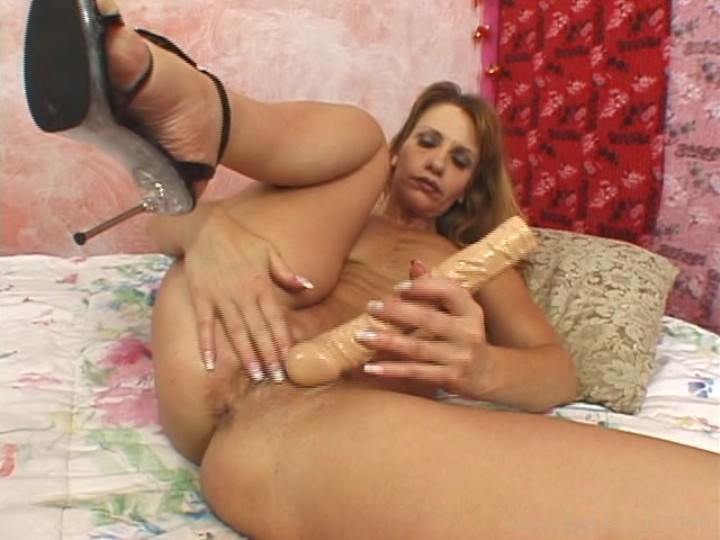 itty bitty daughter fucked porn