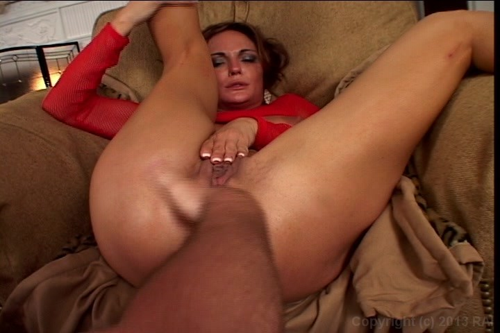 Free Video Preview Image 5 From Ass Watcher 2 The