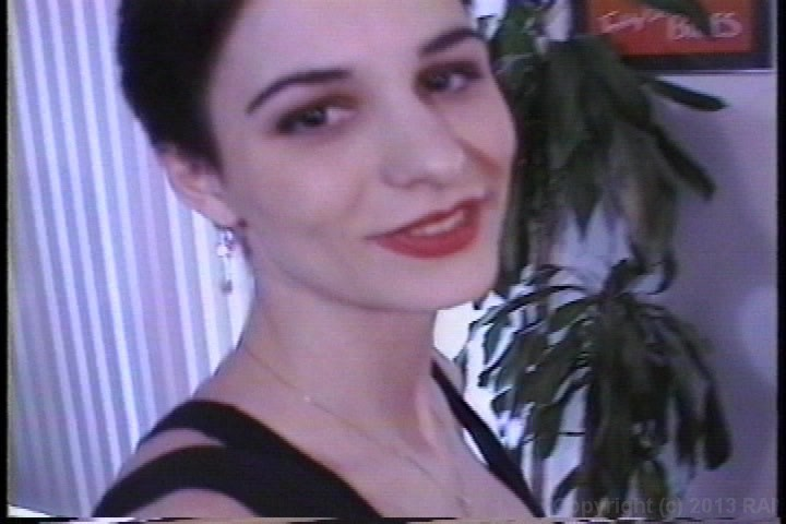 Nadia Nyce Indian Sex Goddess (1995) Videos On Demand | Adult DVD Empire