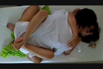 mp4 video Big natural boob pics