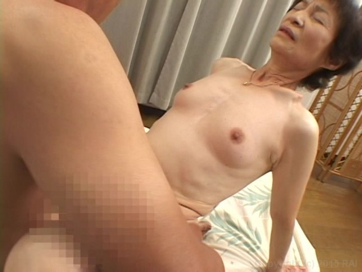 Asin sexy nude and fuck