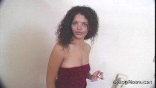 Streaming porn video still #3 from Niki Lae 2