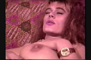"""Streaming porn video still #8 from Double """"D"""" Dykes #8"""