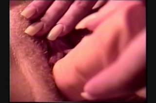 "Streaming porn video still #7 from Double ""D"" Dykes #8"
