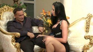 Screenshot #1 from Sexy Euro MILFs