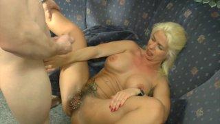 Screenshot #18 from Sexy Euro MILFs