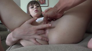 Streaming porn video still #3 from Cum Filled Cock Lovers