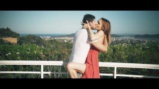 Streaming porn video still #2 from Natural Beauty Vol. 3