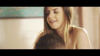 Streaming porn video still #7 from Natural Beauty Vol. 3