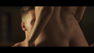 Streaming porn video still #1 from Natural Beauty Vol. 3