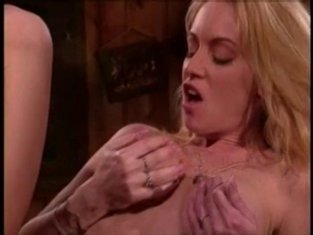 Streaming porn video still #1 from Ski Bunnies