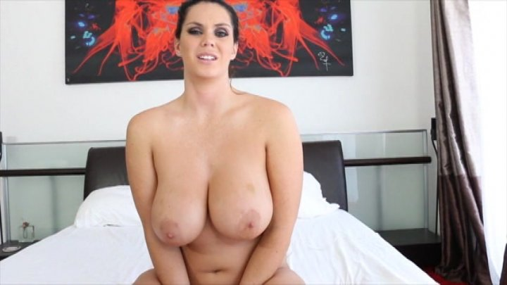 Streaming porn video still #9 from All Big Tits  2 - 4 Hrs.